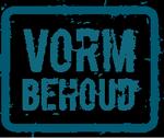 Vormbehoud